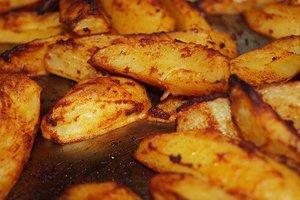 Aardappelkaas