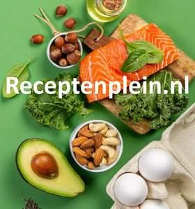 Receptenplein