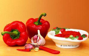 salsa-peperoni
