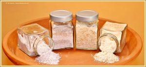 ui-knoflook-zout