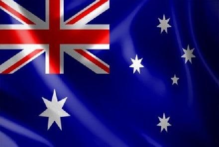 De Australische keuken